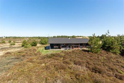 Holiday home, 29-2366, Romo, Kongsmark