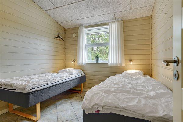 Sommerhus 29-2369