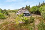 Sommerhus 29-2372 Rømø, Toftum