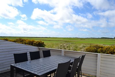 Holiday apartment in a holiday centre, 29-2378, Romo, Havneby