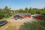 Sommerhus 29-2399 Rømø, Sydøen