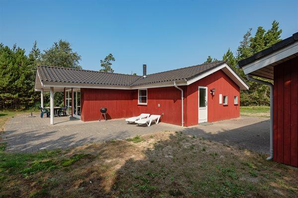 Sommerhus 29-2399
