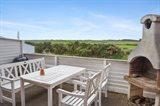 Vakantieappartement in een vakantiepark 29-2401 Romo, Havneby