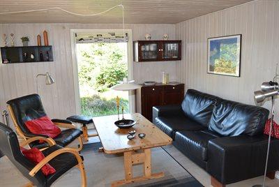 Holiday home, 29-2403, Romo, Bolilmark