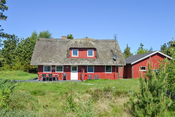 Sommerhus 29-2407