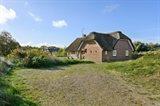 Ferienhaus 29-2409 Römö, Wattenmeer