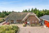 Ferienhaus 29-2410 Römö, Wattenmeer