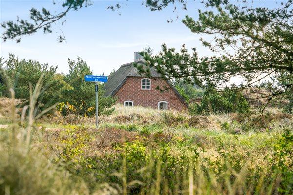 Sommerhus 29-2410
