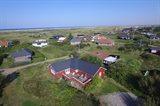 Sommerhus 29-2411 Rømø, Lakolk