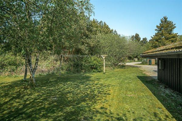 Sommerhus 29-2421