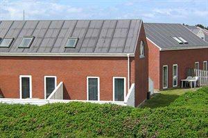 Ferienwohnung in einem Feriencenter, 29-2424, Römö, Havneby