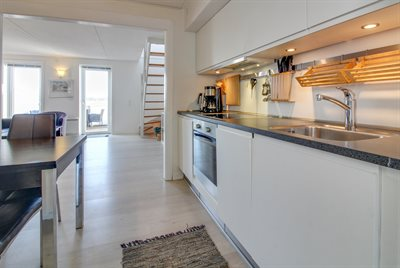 Holiday apartment in a holiday centre, 29-2426, Romo, Havneby