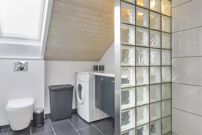 Holiday apartment in a holiday centre, 29-2431, Romo, Havneby