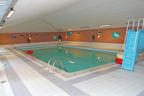 Sommerhus 29-2435