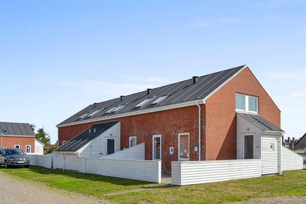 Sommerhus 29-2450