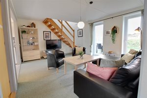 Ferienwohnung in einem Feriencenter, 29-2456, Römö, Havneby