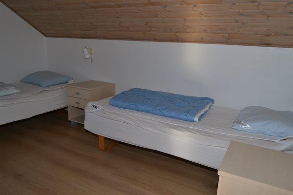 Sommerhus 29-2457