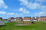 Ferielejlighed i feriecenter 29-2461 Rømø, Havneby