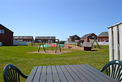 Holiday apartment in a holiday centre, 29-2463, Romo, Havneby