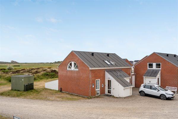 Sommerhus 29-2467