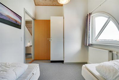 Holiday apartment in a holiday centre, 29-2468, Romo, Havneby