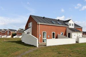 Ferienwohnung in einem Feriencenter, 29-2470, Römö, Havneby