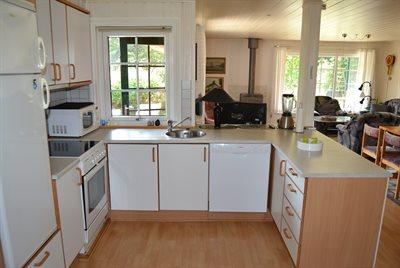 Holiday home, 29-2473, Romo, Kongsmark