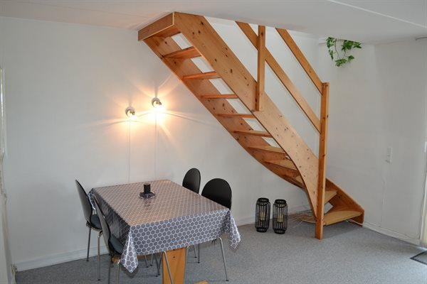 Sommerhus 29-2476