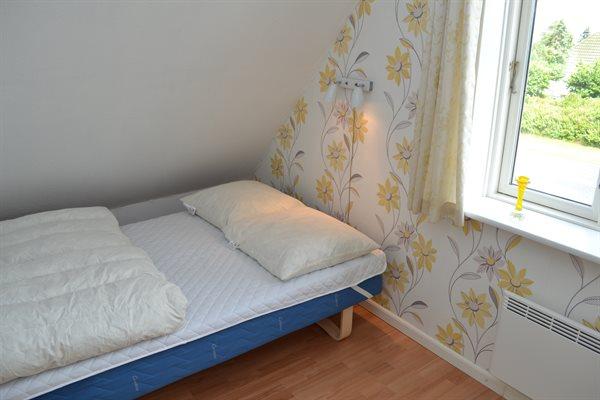 Sommerhus 29-2484