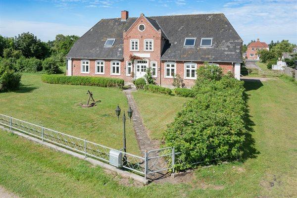 Sommerhus 29-2485