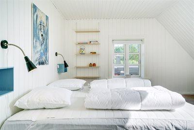 Holiday home, 29-2485, Romo, Kongsmark