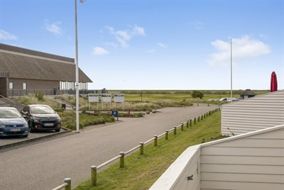 Holiday apartment in a holiday centre, 29-2486, Romo, Havneby