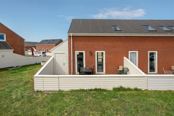 Sommerhus 29-2486