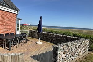 Holiday home in a holiday village, 29-2499, Romo, Havneby