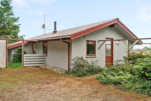 Sommerhus 29-2510