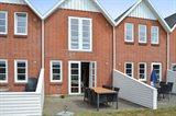 Ferieleilighet på feriesenter 29-2514 Rømø, Havneby