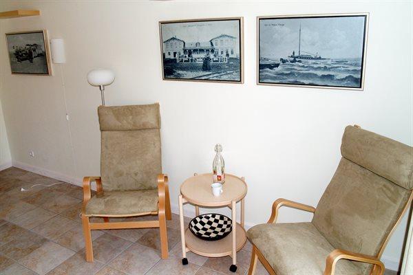 Sommerhus 29-2527