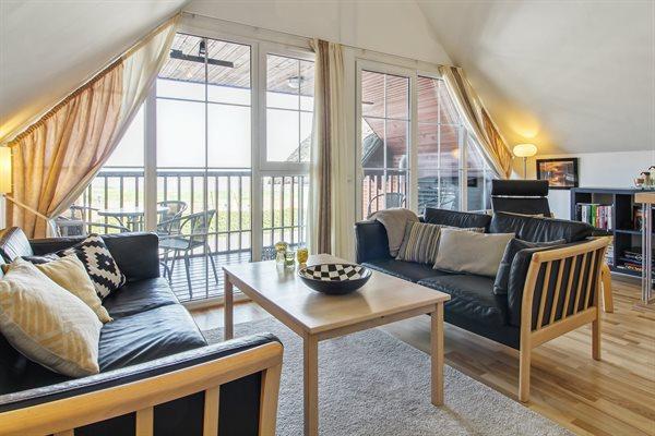 Sommerhus 29-2528