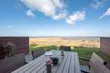 Holiday home in a holiday village 29-2535 Romo, Kongsmark