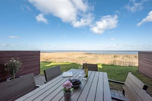 Holiday home in a holiday village, 29-2535, Romo, Kongsmark