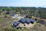 Sommerhus 29-2546 Rømø, Vadehav