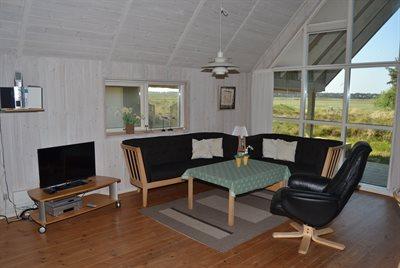 Holiday home, 29-2553, Romo, Sydoen