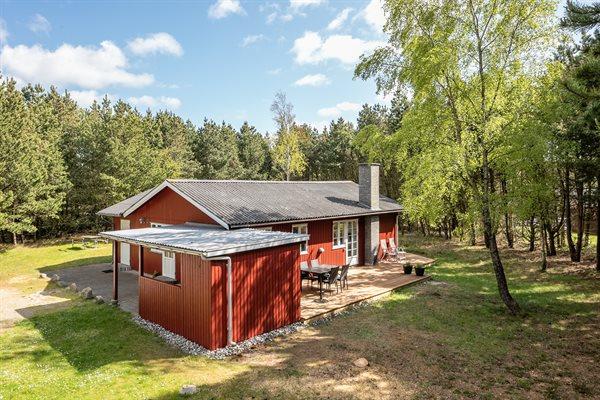 Sommerhus 29-2555