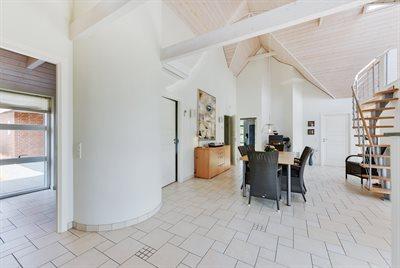 Holiday home, 29-2556, Romo, Vadehav
