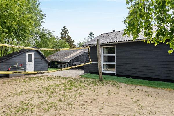 Sommerhus 29-2558