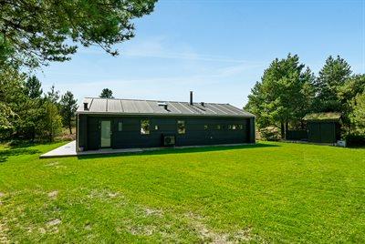 Holiday home, 29-2560, Romo, Bolilmark
