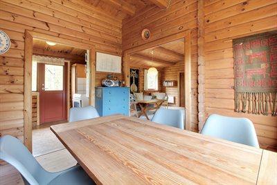 Holiday home, 29-2562, Romo, Vadehav