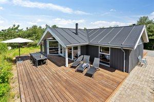 Sommerhus, 29-2571, Rømø, Bolilmark