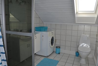 Holiday apartment in a holiday centre, 29-2574, Romo, Havneby
