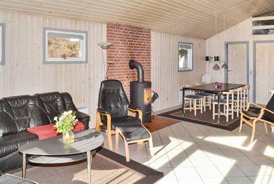 Holiday home, 29-2578, Romo, Bolilmark